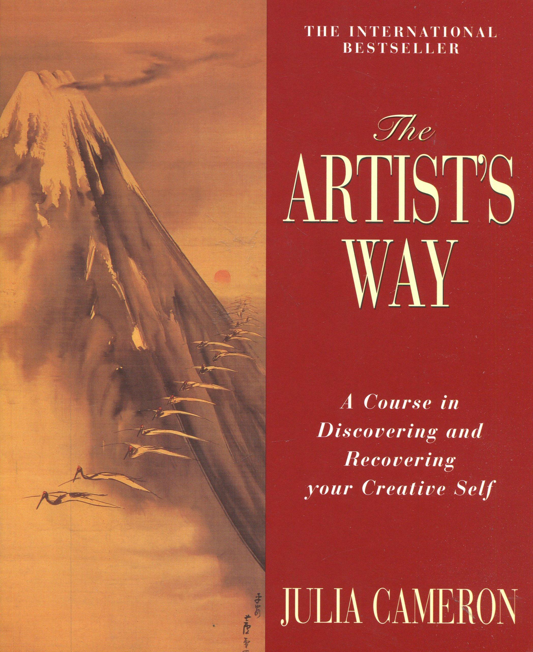 Artist_way