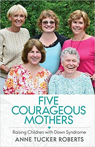five courageous mothers