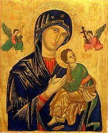 Catholicism and Art