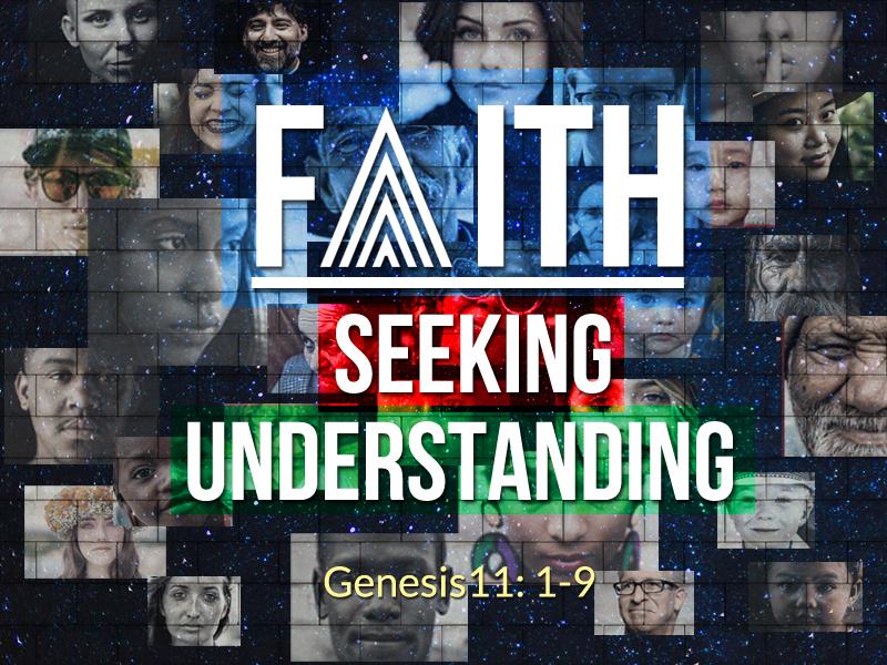 Faith-Seeking-Understanding-Lake Harbor UMC