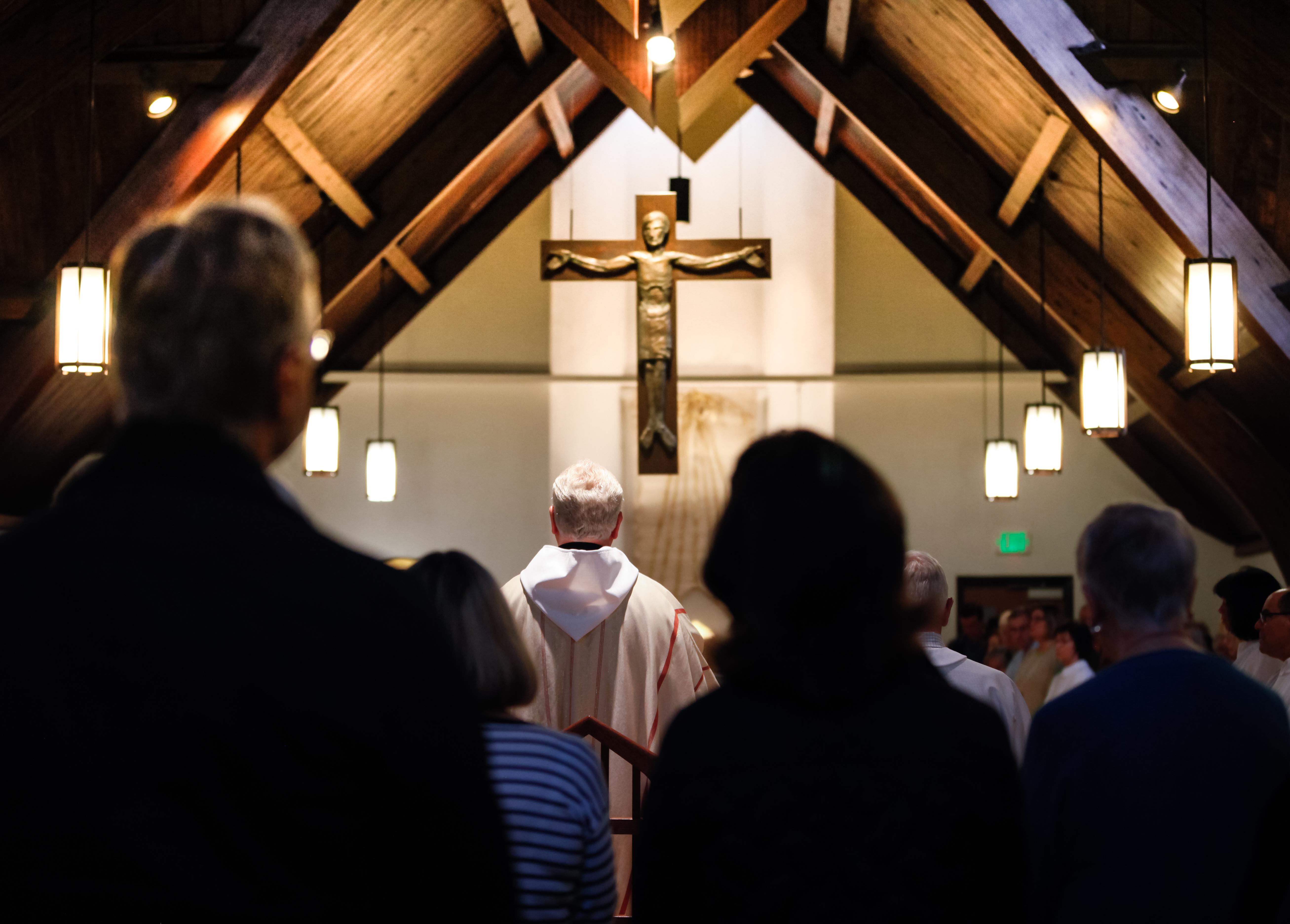 2017 Holy Thursday-3