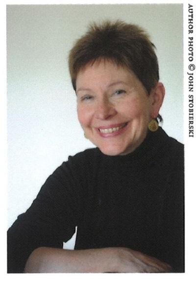 Susan Trausch II