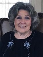 Lyn Ferrera