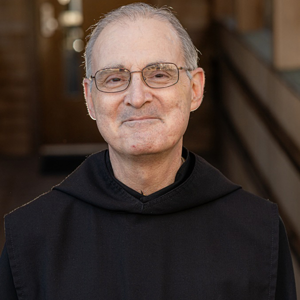 Fr-Andrew-portrait-June-2020