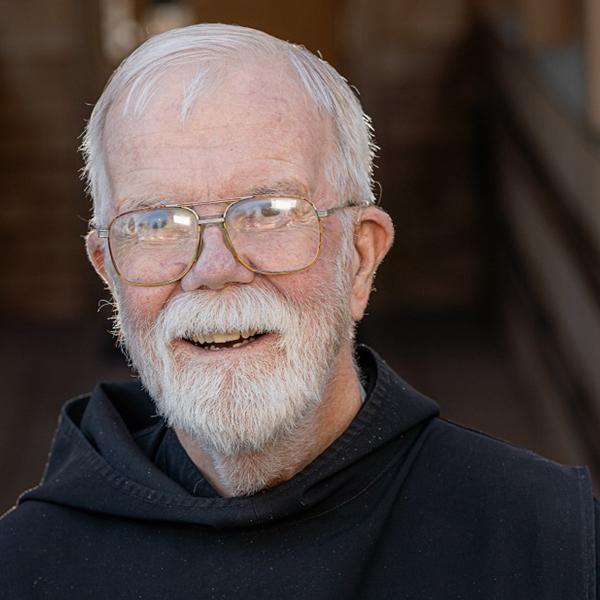Fr-Gerald-portrait-June-2020