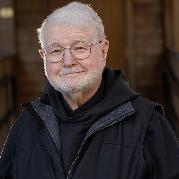 Fr.-Timothy-portrait-June-2020